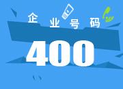 成品kok平台app下载